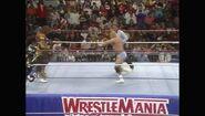 WrestleMania VII.00007