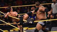 11-13-19 NXT 22