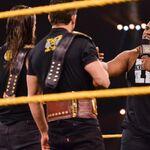 12-4-19 NXT 9.jpg