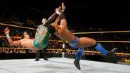 6-14-11 NXT 11
