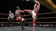 7-10-19 NXT 10