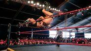 7-24-19 NXT UK 23