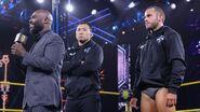 8-17-21 NXT 1