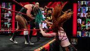 8-19-21 NXT UK 12