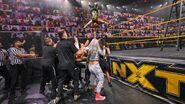 December 2, 2020 NXT 28