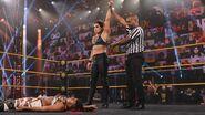 December 9, 2020 NXT 28