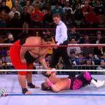 February 15, 1993 Monday Night RAW.00012.jpg