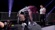 Impact Wrestling Rebellion 2020.00056