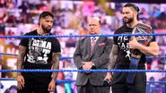 January 1, 2021 Smackdown results.4