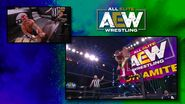 June 3, 2020 AEW Dynamite results.00037