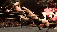 NXT 5-3-17 14