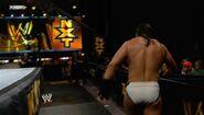 November 7, 2012 NXT results.00022