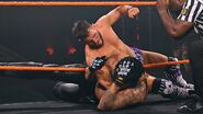 October 28, 2020 NXT 2