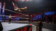 September 27, 2021 Monday Night RAW results.7