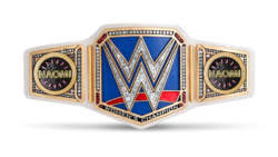 SmackDown Women's Championship Naomi.png