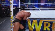 Triple H's Best WrestleMania Matches.00022