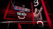 WWE CD Biggest Trash Talkers.00022