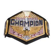 WWE United States Championship Replica Title (2020)