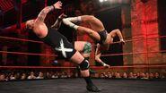10-24-18 NXT UK 26