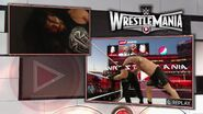 10 Biggest Matches in WrestleMania History.00042