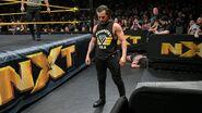 12-27-17 NXT 23
