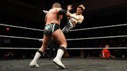 2-20-19 NXT UK 3