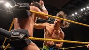 2-6-19 NXT 12