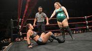 4-10-19 NXT UK 12