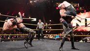 6-21-17 NXT 9