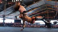 6-26-19 NXT UK 1