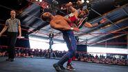 7-24-19 NXT UK 6