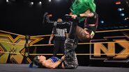 8-26-20 NXT 10