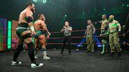 April 29, 2021 NXT UK 22