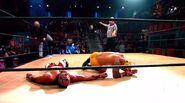 April 8, 2015 Lucha Underground.00020