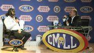 CMLL Informa (June 23, 2021) 11