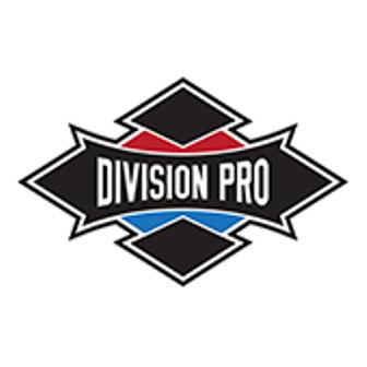 Division Pro Wrestling
