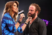 Impact Wrestling 4-17-14 30