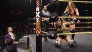 January 29, 2020 NXT results.20