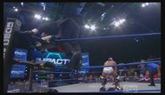 July 20, 2017 iMPACT! results.00013