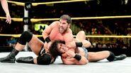 NXT 109 Photo 034