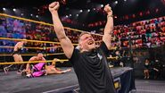 November 11, 2020 NXT 27