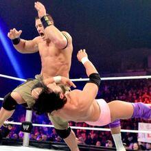 November 28, 2012 Main Event 2.jpg