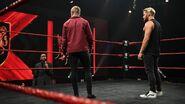 October 29, 2020 NXT UK 5