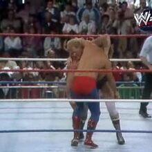 October 5, 1986 Wrestling Challenge.00005.jpg