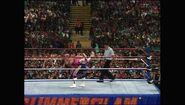 SummerSlam 1992.00050