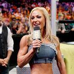 WWE NXT 10-5-10 027.jpg