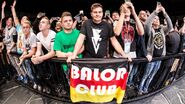 WWE World Tour 2017 - Leipzig 2