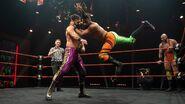 3-4-21 NXT UK 12