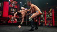6-17-21 NXT UK 4