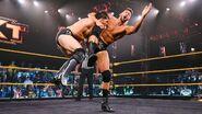 8-31-31 NXT 5